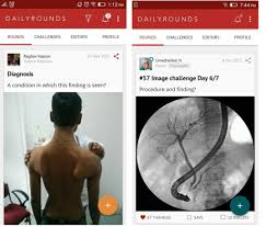 top 10 must have medical apps for medical students and doctors
