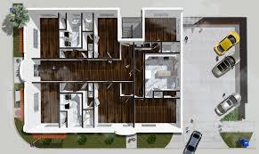 ivy flats apartments tampa florida mckinley