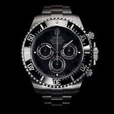rolex ads 2015 rolex 2016 models humble watches