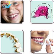 Braces Off Meme - beautiful the 22 best funny today s internet testing testing