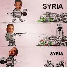 Syria Meme - sis isis syria coo isis syria isis meme on esmemes com