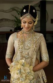 wedding dressing wedding dress sri lanka traditional steemit