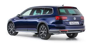 volkswagen alltrack manual 2018 volkswagen passat alltrack wolfsburg returns with next year u0027s