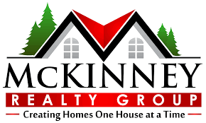 Luxury Homes For Sale In Fayetteville Nc by All Homes For Sale In The Grays Creek Area