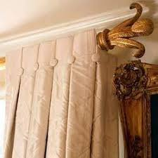Drapery Shops Curtain Rods In Hyderabad Telangana Manufacturers Suppliers