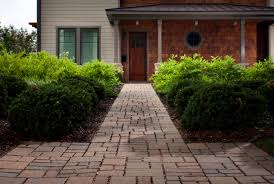 paver walkway design ideas aloin info aloin info