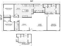 Diy Floor Plans Little House Floor Plans Diy Pdf Plans Download Menards Latest