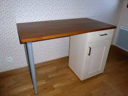 kitchen cabinets with adjustable legs tags kitchen cabinets with