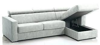 retapisser un canapé d angle retapisser un canape 5 tutos pour apprendre a fauteuil amanda