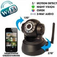 cuisine uip cdiscount de surveillance ip wifi cl 02 achat vente éra ip