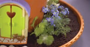 Miniature Gardening Com Cottages C 2 Miniature Gardening Com Cottages C 2 Amazon Com My Fairy Garden Magical Cottage Amazon Launchpad