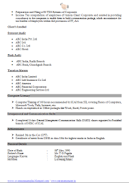 college admission cover letter sample with work experiences also