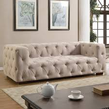 Customer Image Zoomed Specific Furniture Appliances Details