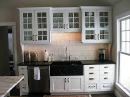 cool kitchen cabinets hardware attack u2014 wedgelog design
