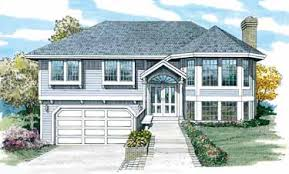 beautiful split entry house plans in interior design for home with