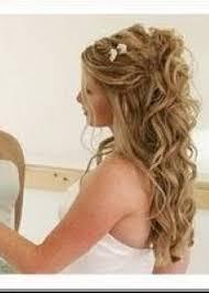 chignon mariage coiffure de mariage 2017 coiffure mariage cheveux longs chignon