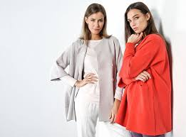 robe de mariã e pin up stefanel shop italian clothing since 1959 stefanel