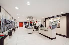 Optical Center Siege - opticien grenoble optical center votre magasin de lunettes à