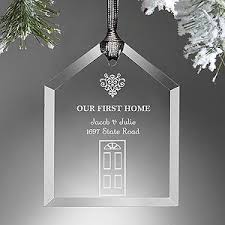 etched glass ornaments personalized 97 best etched glass ornaments images on glass