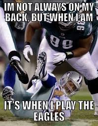 Dallas Cowboys Suck Memes - dallas sucks archive page 4 philly sportscolumn com