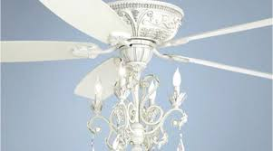 chandeliers design amazing ceiling fan light kit chandelier with