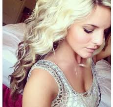 dark hair underneath light on top dirty blonde hair with brown underneath hairstyle inspirations 2018