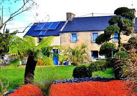 chambres d hotes le conquet chambres d hôtes le nid d iroise lanildut avis récents