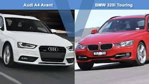 2009 audi a4 vs bmw 3 series 2009 audi a4 vs bmw 3 series 28 images bmw 335i vs audi a4 2