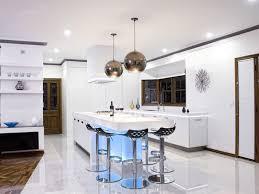 Industrial Kitchen Lighting Fixtures Kitchen Lights Above Kitchen Island Kitchen Light Fixtures