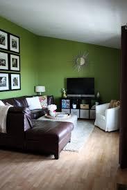 How Do I Arrange My Living Room Furniture Iheart Organizing Built In Beauty