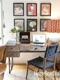 desk for living room small desk for living room small desk for bedroom romantic