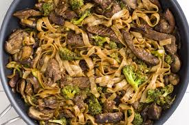 Oscar Dinner Ideas 13 Healthy Beef Recipes Healthier Ways To Cook Beef U2014delish Com
