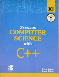 buy class 11 ncert cbse text books online at best price in