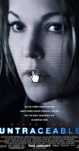 obsessed film watch online untraceable 2008 imdb