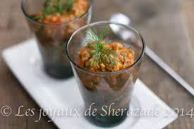cuisiner la cervelle d agneau chtitha moukh cervelle d agneau en sauce tomates les joyaux de