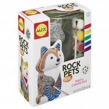 craft kits alex brands