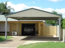 Home Decor Outlet West Columbia Sc Tiny Wood Carport Built On Your Lot For Car Marvellous Builders
