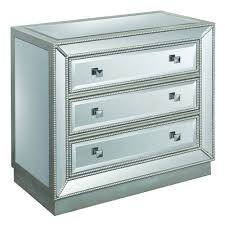 File Cabinet With Drawers by Accent Cabinets U0026 Chests Wooden Storage For The Home On Sale