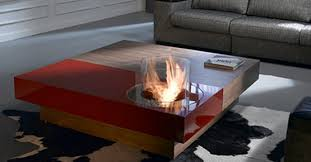 Creative Coffee Tables Coffee Table Decorating Room Decorating Ideas