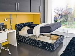 apartment bedroom ideas for men with modern furniture homelk