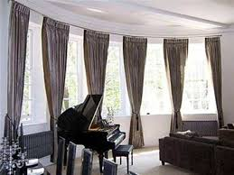 curtains for large picture window window treatments for large windows curtains and blinds the