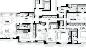 the floor plan of a new building is shown micro apartments floor plans new city apartment building floor