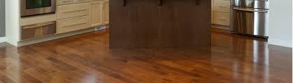 k eareckson hardwood flooring baltimore md us 21227