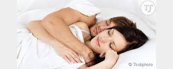 faire l amour dans la chambre 3 bonnes raisons de faire chambre à part terrafemina