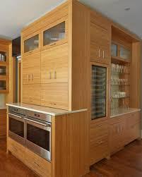 furniture backyard design ideas pier one import family room