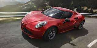 alfa romeo spider 2017 alfa romeo 4c 2018 spider in uae new car prices specs reviews