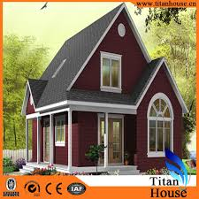 modern bungalow house image photos u0026 pictures on alibaba