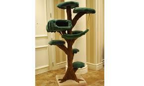 Cool Cat Scratchers Designer Cat Trees Furniture Universodasreceitas Com