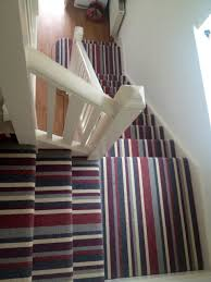 Stairway Landing Decorating Ideas by B U003estripe U003c B U003e U003cb U003ecarpet U003c B U003e Making A Feature Of Your U003cb U003estairs U003c B