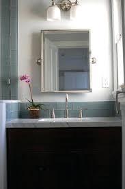 bathroom sink backsplash ideas bathroom sink backsplash around bathroom sink tile bathroom sink